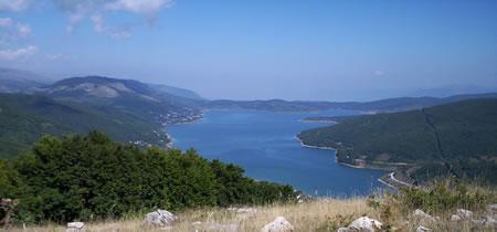 Macedonie 1
