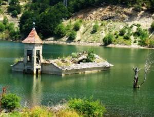 Macedonie 2